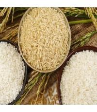 น้ำหอม Rice Spa 450 ml.