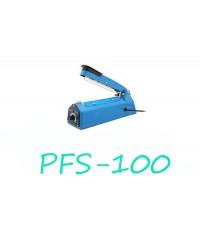 เครื่องซีล PFS100 5 นิ้ว
