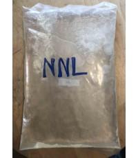 เบสสบู่เหลวเนื้อใส NNL 1kg.