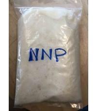 เบสสบู่เหลวเนื้อมุก NNP 1kg.