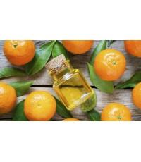 น้ำหอม กลิ่นส้ม แมนดาริน 1kg.