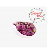 ดอกกุหลาบอบแห้ง 50 กรัม
