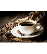 น้ำหอมกลิ่น กาแฟ โคฟา A 100ml