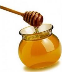 สารสกัด น้ำผึ้ง 1000ml
