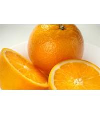 สารสกัดส้ม 1000ml