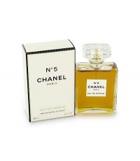 กลิ่นชาแนล Chanel no.5 fiesta 450ml