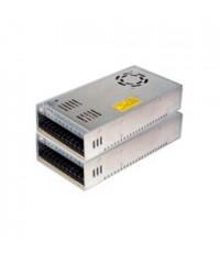 สวิทชิ่ง 36-48DCV. 18 A. Switching DC Power Supply สำหรับเพิ่ม V.ให้มากกว่าเดิม(สำหรับวิทยุชุมชนฯ)
