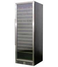 ตู้แช่ไวน์SANDEN-SWV-1105D41A