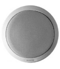 ลำโพงเพดาน LBC 3099/41 Bosch Ceiling Loudspeaker 24W ราคาถูก