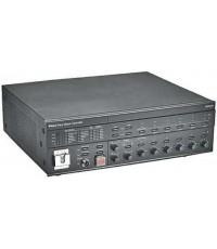 LBB 1990/00 ยี่ห้อ Bosch Plena Voice Alarm Controller เตือนภัยด้วยเสียงพร้อมเครื่องขยายเสียง ราคาถูก