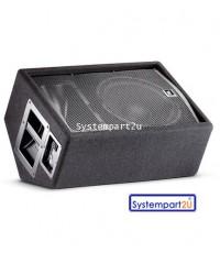 JRX212D ยี่ห้อ JBL 250W 8Ohm Stage Monitor Portable  two-way speaker system 60 Hz - 20 kHz ราคาถูก