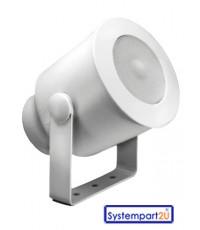 LBC 3941-11 ยี่ห้อ Bosch Sound Projector 6W ใช้ได้ทั้งภายในและภายนอกอาคารราคาถูก