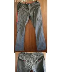 กางเกงสปอร์ต CHAPS ของผู้หญิง ไซส์ S สภาพดีมากค่ะ ใส่แค่ครั้งเดียว - คลิกที่รูปเพื่อดูขนาดรูปจริง กา