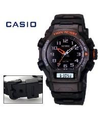 CASIO TRT-500