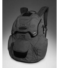 กระเป๋าเป้ OAKLEY PANEL BACKPACK  สีเทา