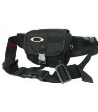 กระเป๋า คาดเอว และ สพายข้าง OAKLEY O PACK 4.0