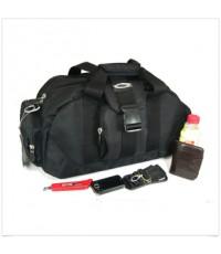 Oakley O.PACK 4.0 - เดินทาง