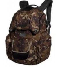 กระเป๋าเป้ OAKLEY PANEL BACKPACK  รายพราง ทะเลทราย