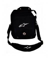 กระเป๋า apinestars ใส่ notebook ได้ครับ