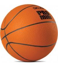 SKLZ : SKL1712* ลูกบาสเกตบอล Pro Mini Hoop 5-inch Foam Basketball, Orange