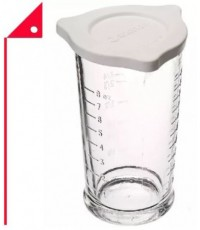 Anchor : AHK77832*ถ้วยตวง Hocking Triple Pour Measuring Cup 8oz.