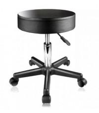 PARTYSAVING : PSVAPL1159* เก้าอี้ PARTYSAVING Supportive Hydraulic Massage and Salon Stool