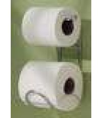 INTER DESIGN : ITD68750 ที่แขวนกระดาษทิชชู Classic WM Tissue