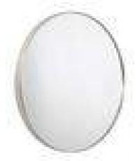 INTER DESIGN : ITD24760 กระจกติดผนังในห้องน้ำ Chrome Mirror