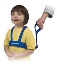 MOMMY\'S HELPER : MHP10101 สายจูงเด็ก Mommy Helper Harness
