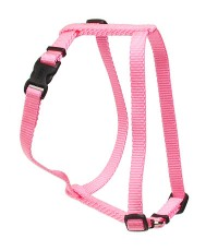 Petselect 11664 Adjustable Harness