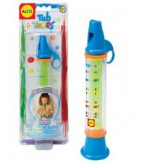 ALEX : ALX4008 ของเล่นในน้ำ Water Whistle