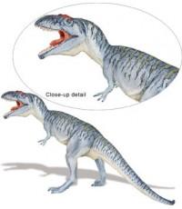SFR 412201:Safari Carnegie Giganotosaurus