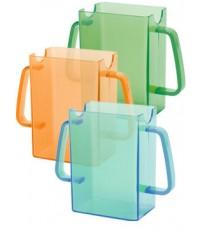 MHP 02287 :Mommy Helper Juice Box Buddies