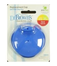 DRB 949 :Dr.Brown  Hard Spout Replacement Cap