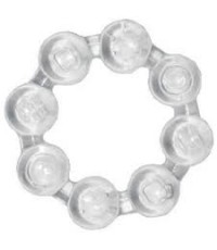 IPY 222341:Ring Cool Soothing Teether