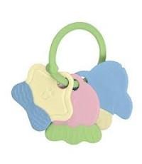 IPY 242342:Teether Keys