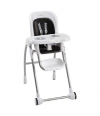 EVF 29311207: Evenflo Modern High Chair Gears