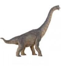 Papo : PPO55030* โมเดลไดโนเสาร์ Brachiosaurus