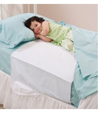 BCF 43029* : Basic  Comfort Handy\'s Mattress Pad Plus-Full
