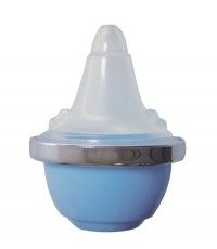 SMI 04440* : Summer Infant Nasal Aspirator