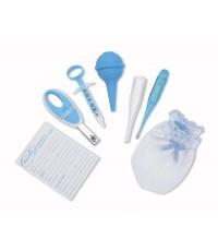SMI 04510* : Summer Infant Baby\'s Essentials Kit