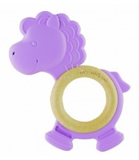 Green Point : GRP46002 ยางกัด Eco Teether - Pony