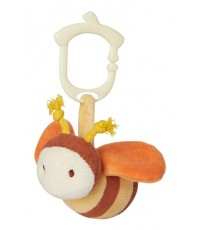 GRP 46305:Clip\'n go Toy - bumble bee