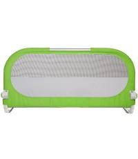 Munchkin : MNK44147 ที่กั้นเตียง SLEEP Bedrail - Green