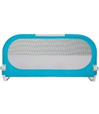 Munchkin : MNK47044 ที่กั้นเตียง SLEEP Bedrail - Blue
