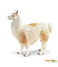 SFR 227429*:Llama