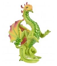 SFR 10131*: Flower Dragon