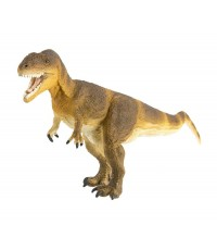 Safari Ltd. : SFR305229* โมเดลไดโนเสาร์Carcharodontosaurus