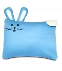 Kinder Fluff : KDF01* ปลอกหมอน Toddler Pillow Case