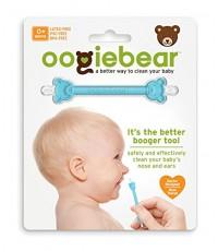 OGB BLU1* : A Oogiebear Ear  Nose Cleaner